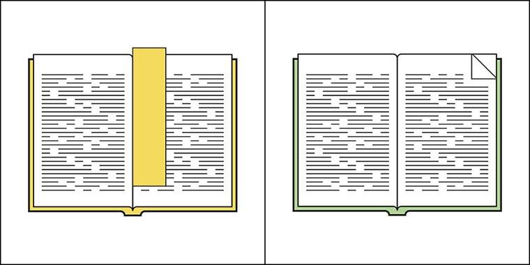 Es gibt zwei unterschiedliche Typen an Menschen 2-kinds-of-people_03