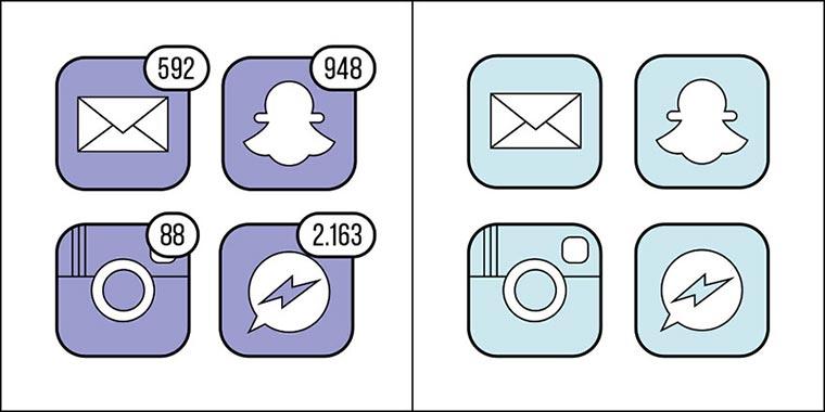 Es gibt zwei unterschiedliche Typen an Menschen 2-kinds-of-people_05