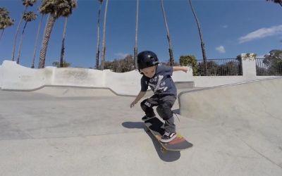 2yo_skateboarder