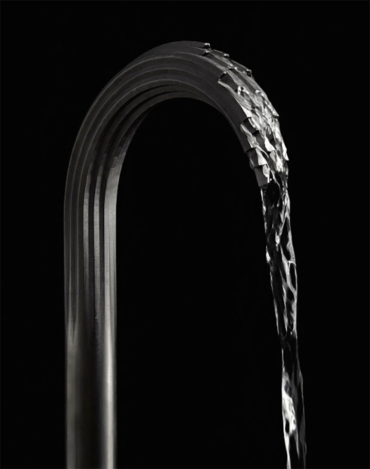 3d-gedruckte-wasserhaehne_03