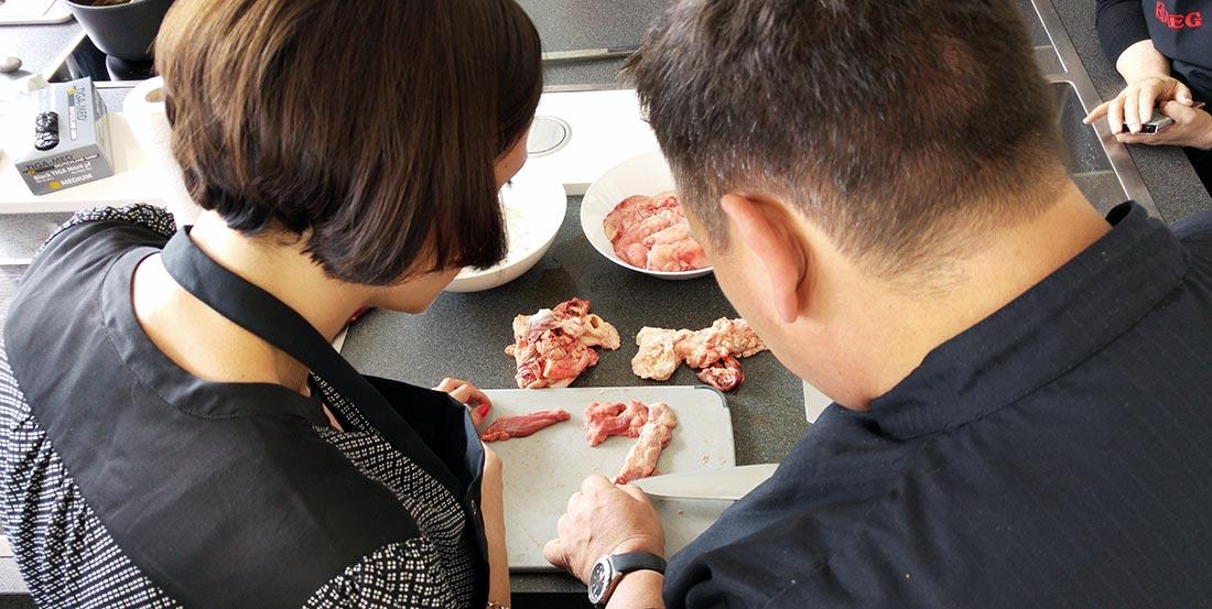 Alleine unter Food-Bloggern AEG-TasteAcademy-Bericht_05