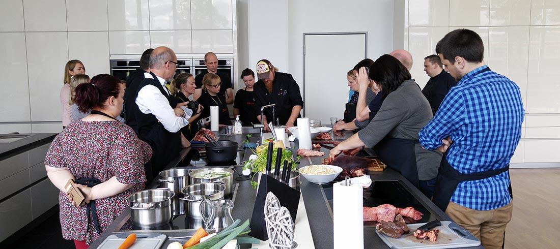 Alleine unter Food-Bloggern AEG-TasteAcademy-Bericht_06