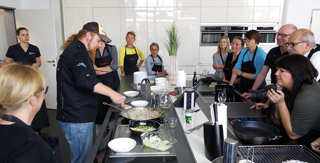 Alleine unter Food-Bloggern AEG-TasteAcademy-Bericht_09