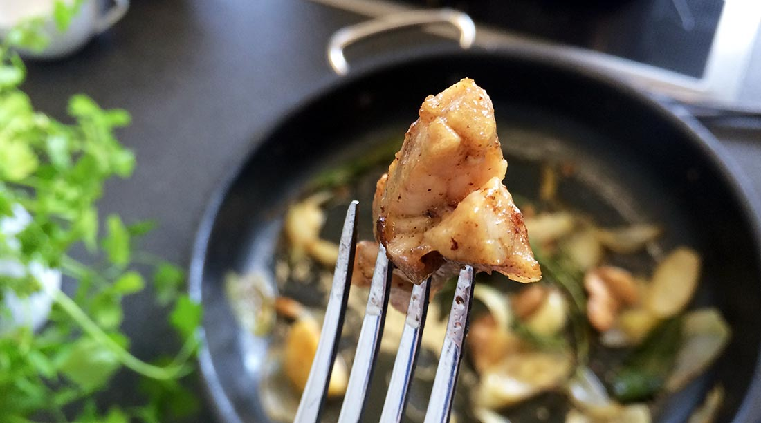 Alleine unter Food-Bloggern AEG-TasteAcademy-Bericht_11