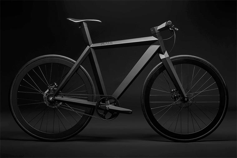 Bike in Black BME-Black-Edition_01