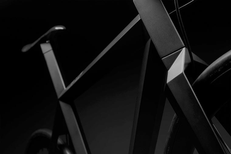 BME-Black-Edition_02
