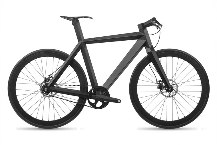 Bike in Black BME-Black-Edition_05