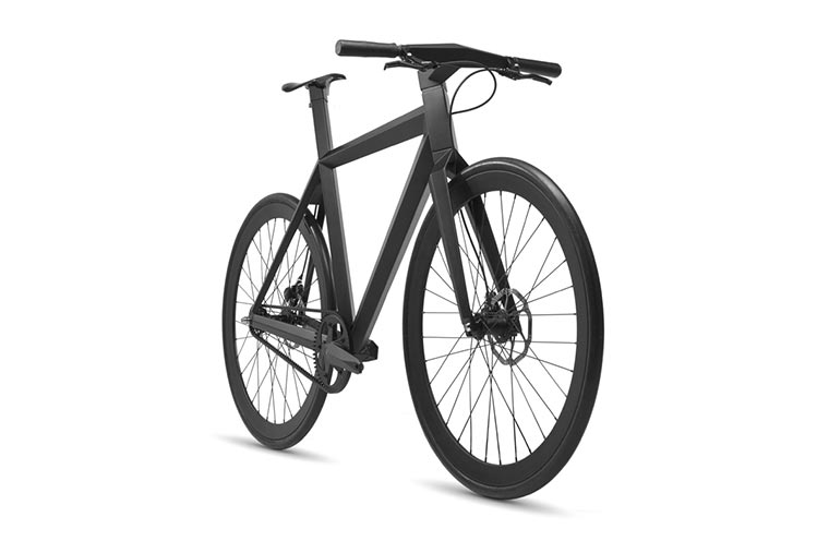 Bike in Black BME-Black-Edition_06