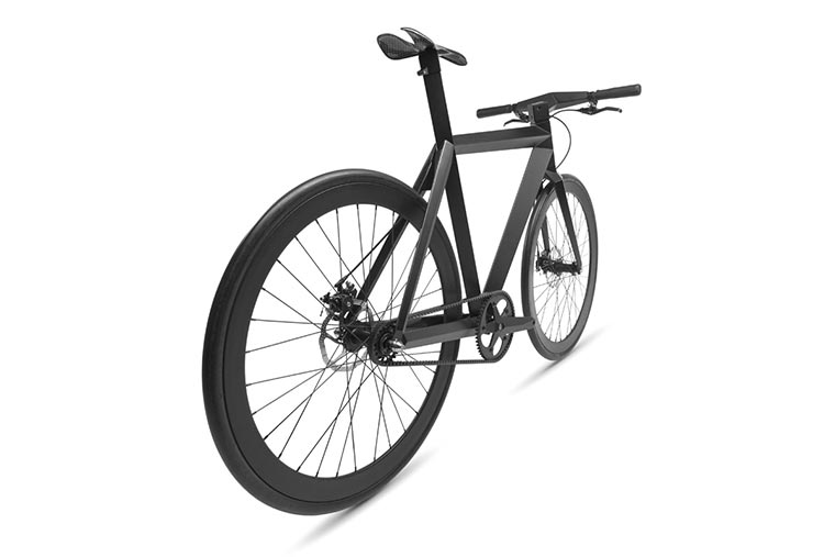 Bike in Black BME-Black-Edition_07