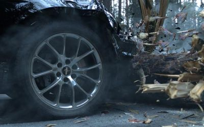 CGI-Car-Crash_01