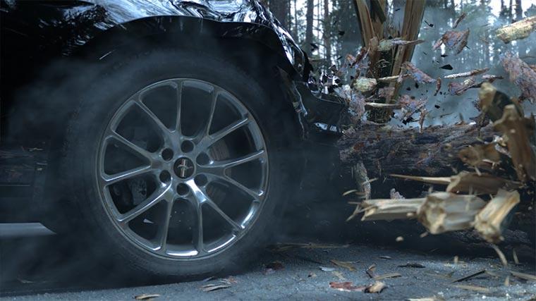 Entstehung eines CGI-Auto-Crashs CGI-Car-Crash_01