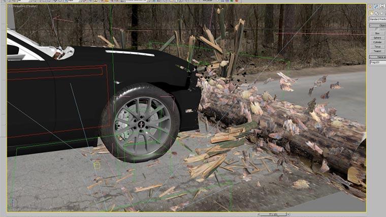 Entstehung eines CGI-Auto-Crashs CGI-Car-Crash_02