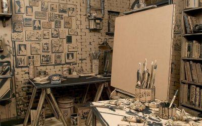Cardboard-Studio_01