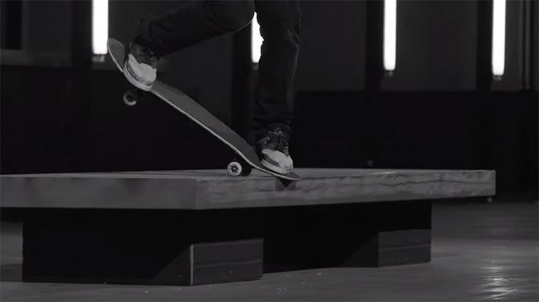 Noch nie gemachte Skateboard-Tricks Chris-Cole_Never-Been-Done