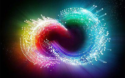 Creative-Cloud-Release-2015_01