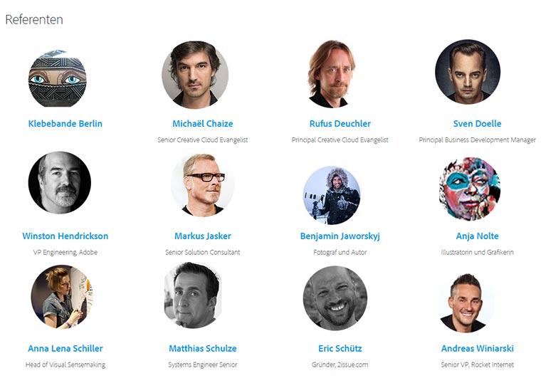 Tipp: Geh zum Launch des neuen Photoshop Creative-Cloud-Release-2015_02