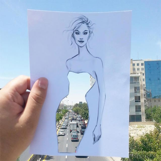 Cut-Out-Dresses_03
