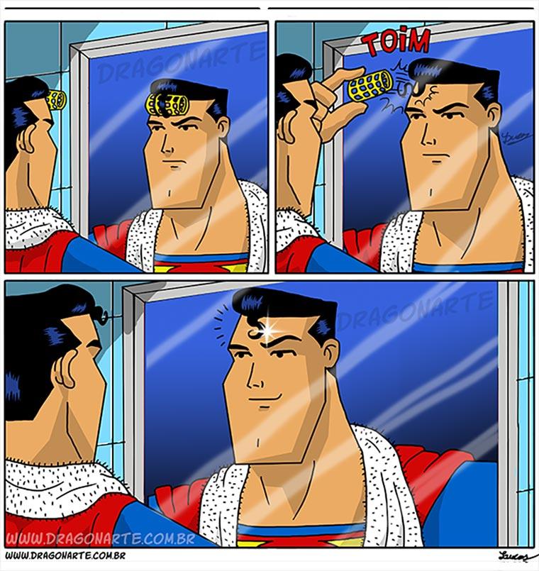 Lustige Superhelden-Comicstrips Dragonarte_08