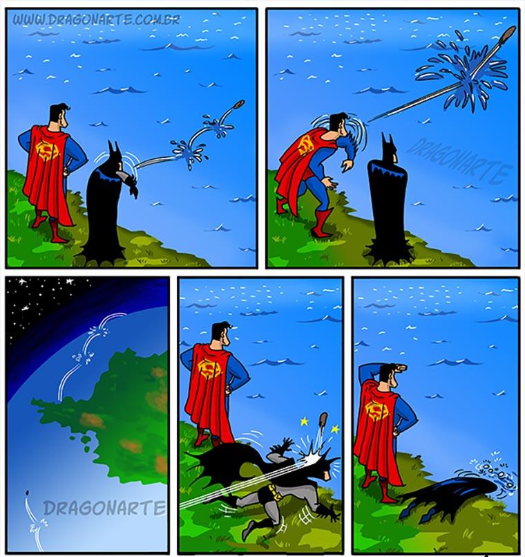 Lustige Superhelden-Comicstrips Dragonarte_10