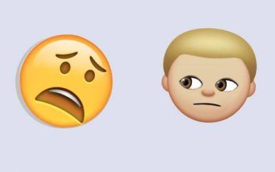 Emoji-Meeting