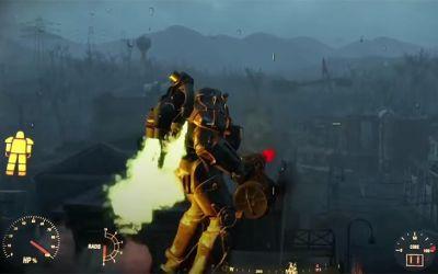 Fallout-4_kills-montage