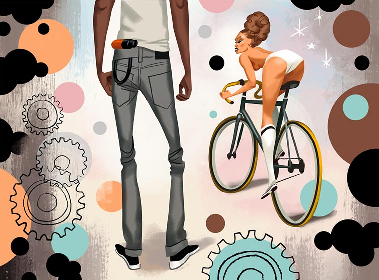 Illustration: Fixies Fixies_Illustrations_02