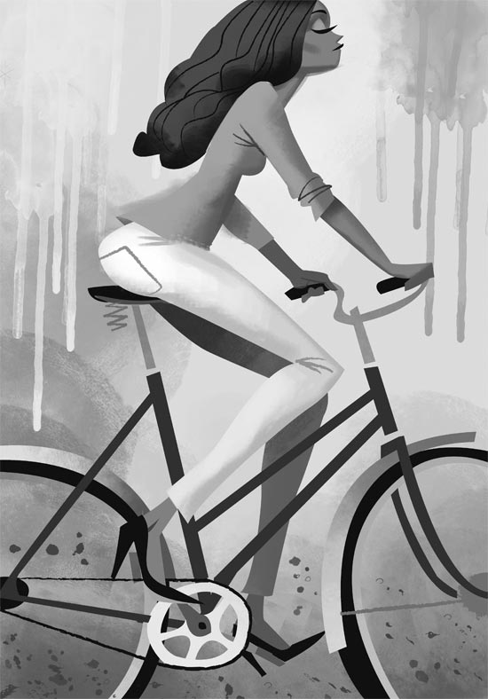 Illustration: Fixies Fixies_Illustrations_03