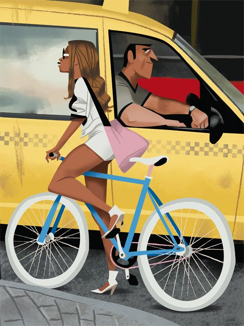 Illustration: Fixies Fixies_Illustrations_04