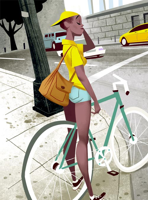 Illustration: Fixies Fixies_Illustrations_06