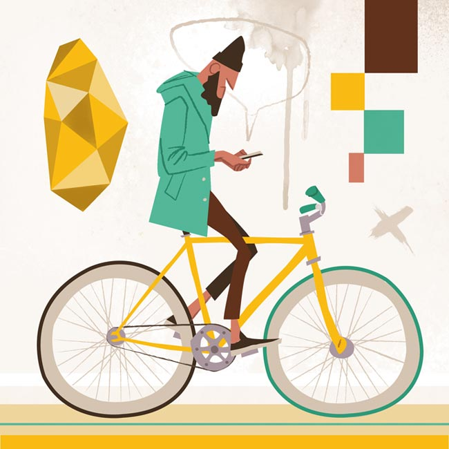 Illustration: Fixies Fixies_Illustrations_07