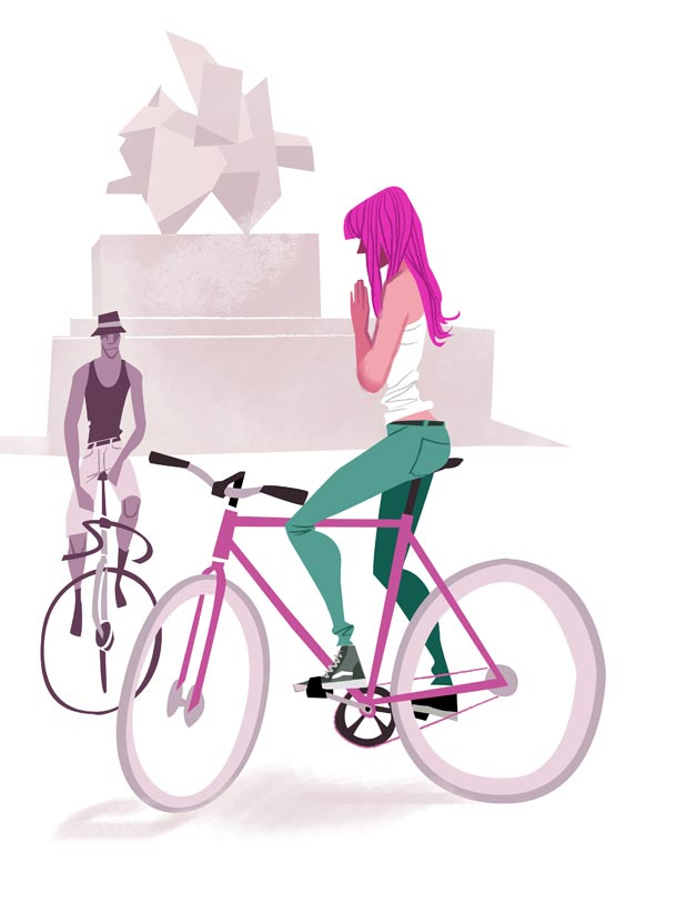 Illustration: Fixies Fixies_Illustrations_08