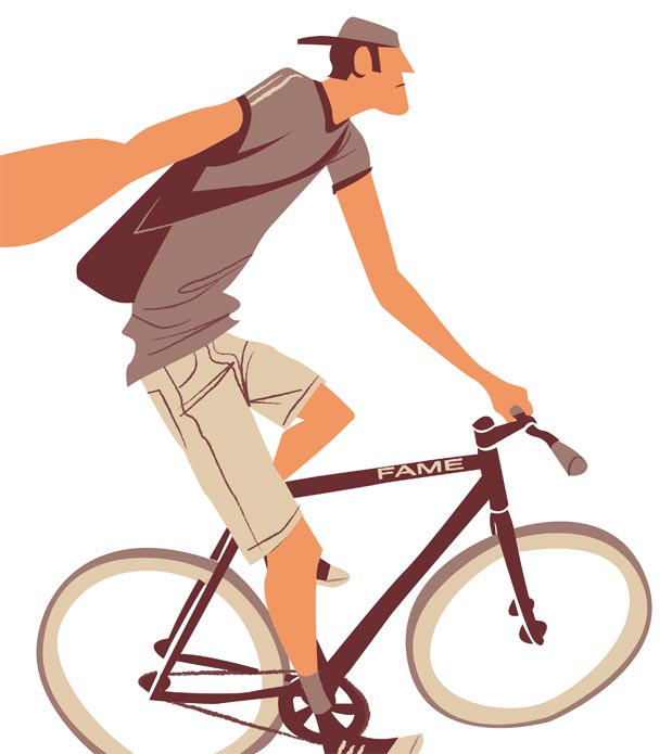 Illustration: Fixies Fixies_Illustrations_10