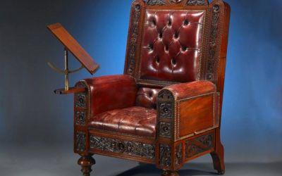 Gentlemans-surprise-chair_01