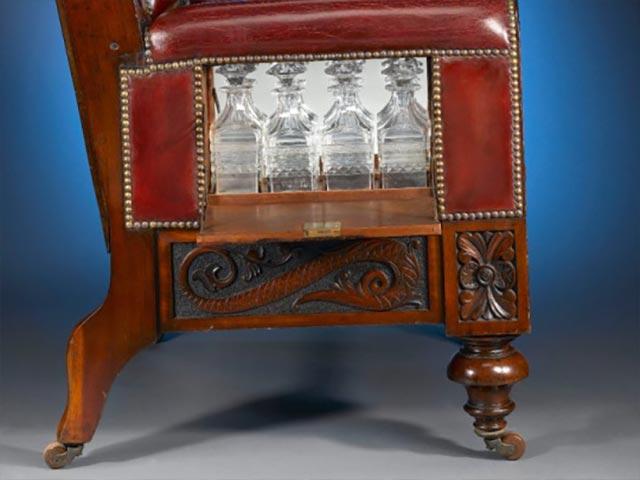Gentlemans-surprise-chair_03