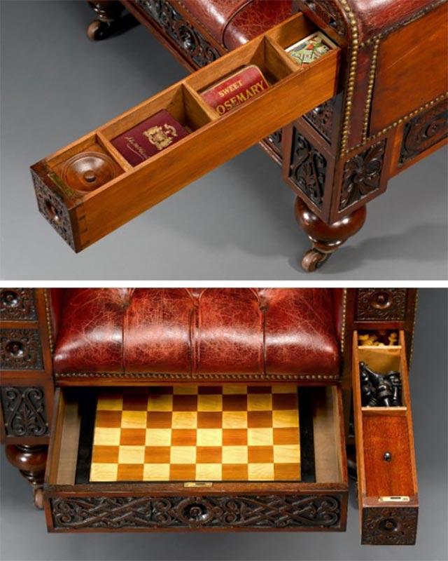 Gentlemans-surprise-chair_04