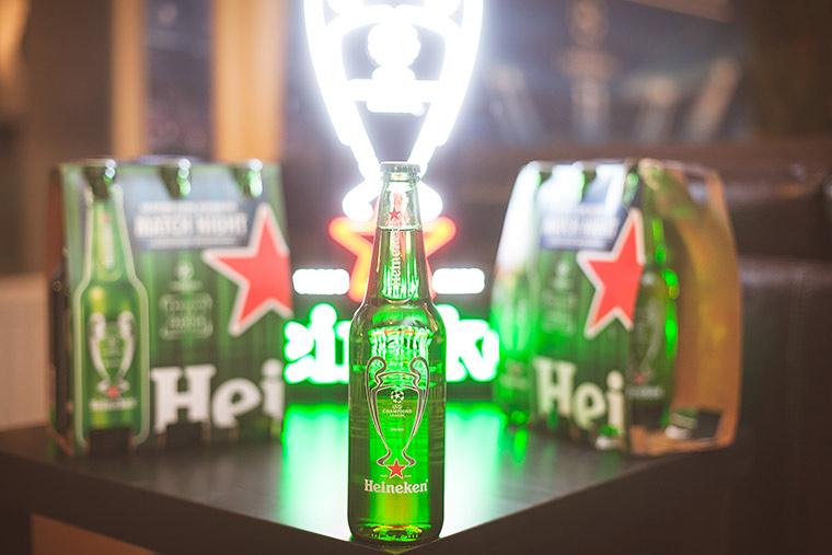 Champions League: Gewinnt ein Heineken-Fanpackage! Heineken-CL-Finale_03