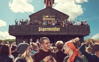 Jaegermeister-Gasthof-2015_01