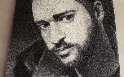 Justin-Timberlake-threat
