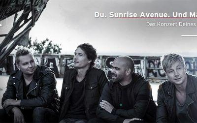 Mazda-Konzert-Sunrise-Avenue_01