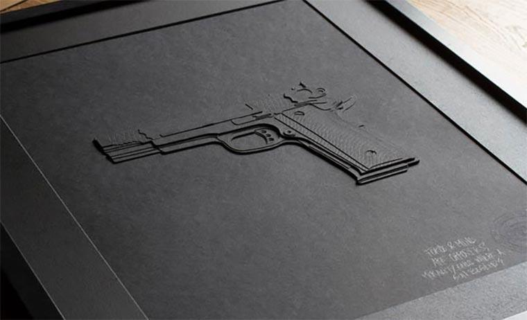 Paper Guns Neur1_01