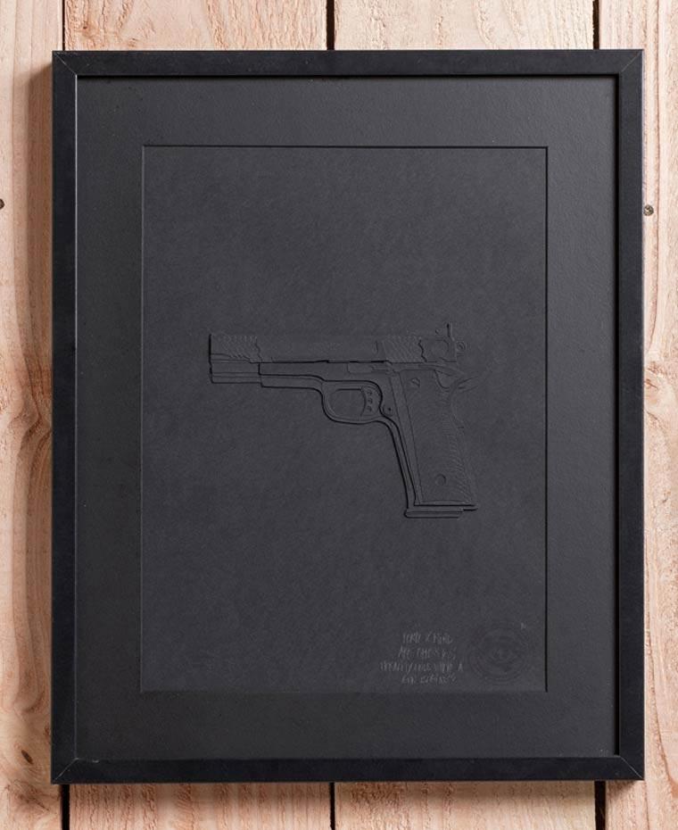 Paper Guns Neur1_03