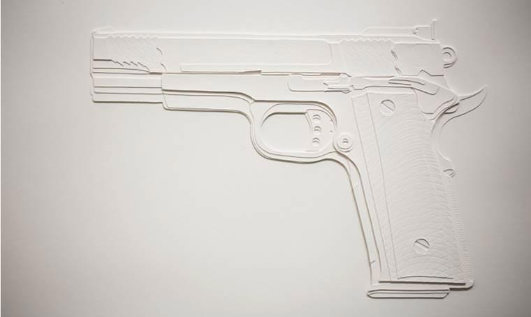Paper Guns Neur1_06