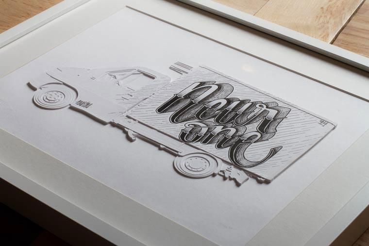 Paper Guns Neur1_08