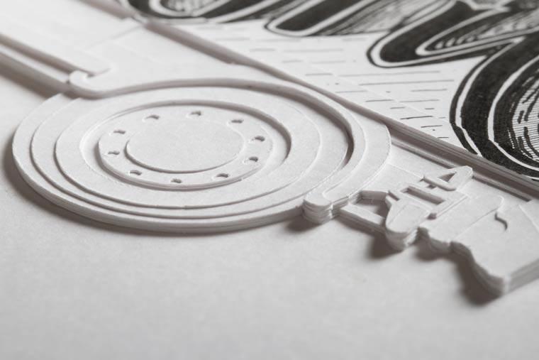 Paper Guns Neur1_09