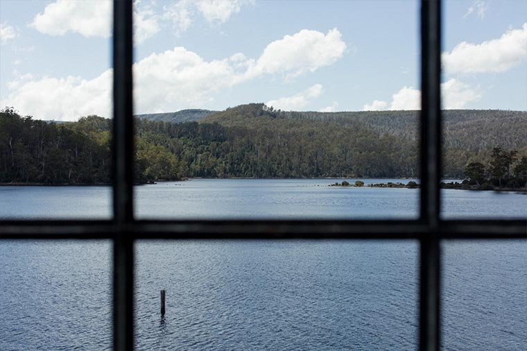 Pumphouse-Point_05