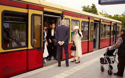 Queen-Berlin_01