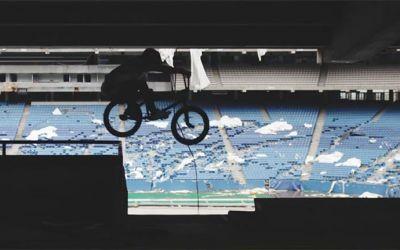 Silverdome_BMX