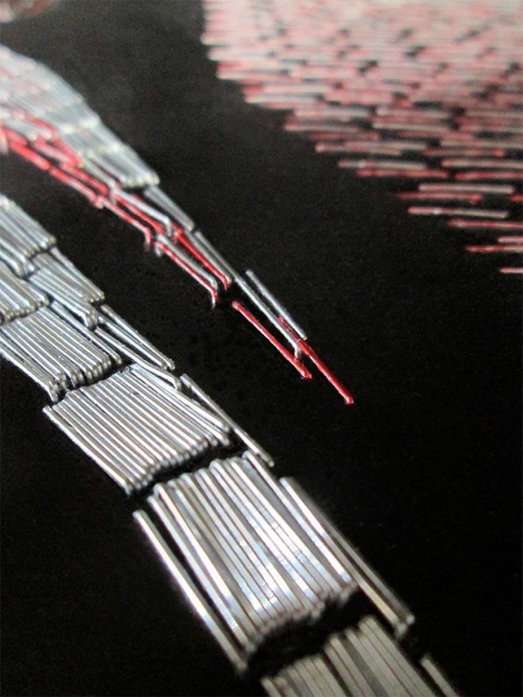 Star Wars aus 77.886 Heftklammern Staple-Wars_02