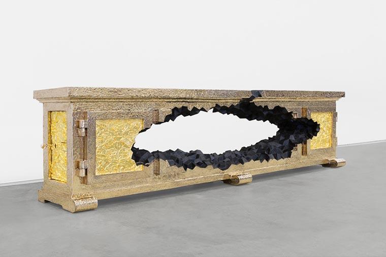 Zug-Crash-Rauchwolken-Tisch Studio-Job_06