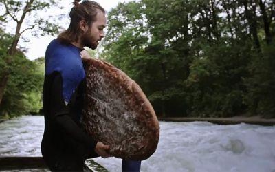 Surfbread